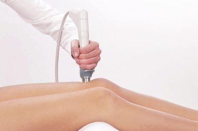 Dureri ale genunchiului